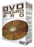 DVD Wizard Pro, Copy Xbox Games witht this software.